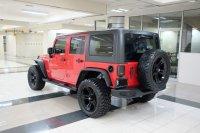 2013 Jeep Wrangler Rubicon 3.6 PENTASTAR 4X4 Gress AT TDP 322 JT (8DE4418A-D3EA-464C-9F1A-D128E843C351.jpeg)