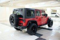 2013 Jeep Wrangler Rubicon 3.6 PENTASTAR 4X4 Gress AT TDP 322 JT (3C210E2C-37CD-4C78-9458-2DB6648EBFA5.jpeg)