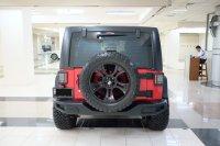 2013 Jeep Wrangler Rubicon 3.6 PENTASTAR 4X4 Gress AT TDP 322 JT (C574F840-D334-4543-8613-1FBAD76DDBD0.jpeg)
