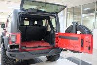 2013 Jeep Wrangler Rubicon 3.6 PENTASTAR 4X4 Gress AT TDP 322 JT (21112381-017B-4552-9CDC-5B6AF3C7E799.jpeg)
