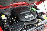 2013 Jeep Wrangler Rubicon 3.6 PENTASTAR 4X4 Gress AT TDP 322 JT (70558879-B47D-4FA7-B4BD-148DE43E2D55.jpeg)