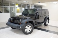 2011 Jeep Wrangler Rubicon unlimited SPORT 3.8 AT TDP 265JT (3979D780-A536-4329-ABF4-672166F22DEE.jpeg)