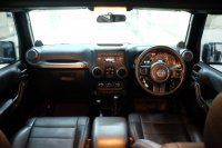 2011 Jeep Wrangler Rubicon unlimited SPORT 3.8 AT TDP 265JT (724C728A-7FBB-4DB2-8F6D-D43257D47C98.jpeg)
