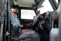 2011 Jeep Wrangler Rubicon unlimited SPORT 3.8 AT TDP 265JT (DD0CA97C-A1BC-400F-9BE1-6C30DF3AC650.jpeg)