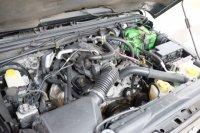 2011 Jeep Wrangler Rubicon unlimited SPORT 3.8 AT TDP 265JT (47D83171-AD93-4244-A769-720B7530CA0B.jpeg)