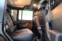 2011 Jeep Wrangler Rubicon unlimited SPORT 3.8 AT TDP 265JT (A11F3BC2-B64B-45CE-9A51-9041295A7EFA.jpeg)