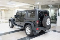 2011 Jeep Wrangler Rubicon unlimited SPORT 3.8 AT TDP 265JT (49419D35-8A8D-434C-AA54-7D663F7BAE92.jpeg)