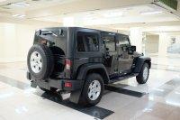 2011 Jeep Wrangler Rubicon unlimited SPORT 3.8 AT TDP 265JT (A6D4AB19-66FB-4A71-9496-FDD8B094E9DC.jpeg)