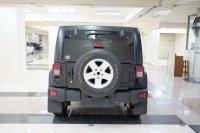 2011 Jeep Wrangler Rubicon unlimited SPORT 3.8 AT TDP 265JT (22A4DB5B-FA04-457B-8CBA-A8916A73E58E.jpeg)