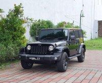 Jeep Wrangler Sahara pentastar (IMG_20210401_092331.jpg)