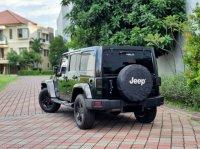 Jeep Wrangler Sahara pentastar (IMG_20210401_092403.jpg)