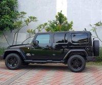 Jeep Wrangler Sahara pentastar (IMG_20210401_092341.jpg)