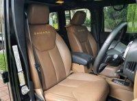Jeep Wrangler Sahara pentastar (IMG_20210401_092433.jpg)
