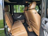 Jeep Wrangler Sahara pentastar (IMG_20210401_092523.jpg)