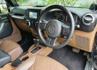 Jeep Wrangler Sahara pentastar (IMG_20210401_092424.jpg)