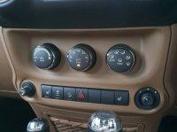 Jeep Wrangler Sahara pentastar (IMG_20210401_092505.jpg)
