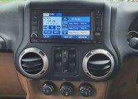 Jeep Wrangler Sahara pentastar (IMG_20210401_092453.jpg)
