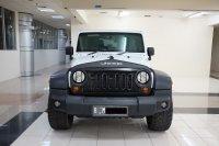 2013 Jeep Wrangler Unlimited 3.6 PENTASTAR 4X4 Gress Jarang TDP 232JT (0E37247A-4FC6-4ADA-AD02-EB457AF78A6C.jpeg)