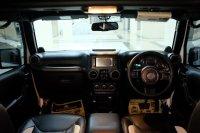 2013 Jeep Wrangler Unlimited 3.6 PENTASTAR 4X4 Gress Jarang TDP 232JT (2C80E16D-8A70-4F32-8987-2519EFA783C5.jpeg)