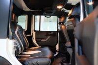 2013 Jeep Wrangler Unlimited 3.6 PENTASTAR 4X4 Gress Jarang TDP 232JT (11C47CCD-4DA2-42F5-A8CE-465D132E7162.jpeg)