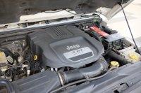 2013 Jeep Wrangler Unlimited 3.6 PENTASTAR 4X4 Gress Jarang TDP 232JT (DE86F685-B8C2-46DD-8ACB-4A8E7CC10543.jpeg)