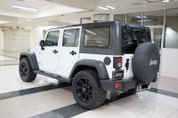2013 Jeep Wrangler Unlimited 3.6 PENTASTAR 4X4 Gress Jarang TDP 232JT (A5A6C16D-1DF2-4F1E-BA9E-06D0FF4C82EF.jpeg)