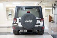 2013 Jeep Wrangler Unlimited 3.6 PENTASTAR 4X4 Gress Jarang TDP 232JT (44F9FEF5-430B-4E47-B109-E8D9DAD1F58B.jpeg)