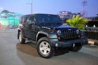 2011 Jeep Wrangler unlimited SPORT 3.8 AT TDP 265JT (D75590A3-C18A-4C8A-BD63-71004866C6A4.jpeg)