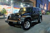 2011 Jeep Wrangler unlimited SPORT 3.8 AT TDP 265JT (9C111F84-C798-48FA-B59B-5162D26076F3.jpeg)