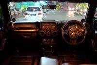 2011 Jeep Wrangler unlimited SPORT 3.8 AT TDP 265JT (9F7C1E03-F6E4-498E-8D46-ABDD960D10F5.jpeg)