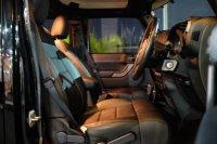 2011 Jeep Wrangler unlimited SPORT 3.8 AT TDP 265JT (213A049B-0098-45CE-B4EE-5623F8B604B6.jpeg)