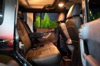 2011 Jeep Wrangler unlimited SPORT 3.8 AT TDP 265JT (B00EB2C9-5F37-4CE7-B0B1-65E20993D9F9.jpeg)