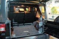 2011 Jeep Wrangler unlimited SPORT 3.8 AT TDP 265JT (DB01B0C9-324A-4147-BE4D-109F2B72FFF9.jpeg)