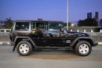 2011 Jeep Wrangler unlimited SPORT 3.8 AT TDP 265JT (E369D552-F5A7-4D72-946E-12BC44035F72.jpeg)