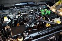 2011 Jeep Wrangler unlimited SPORT 3.8 AT TDP 265JT (66FB6FC4-D25C-4AFE-89F6-71C91B0FC2B6.jpeg)