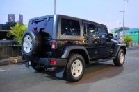 2011 Jeep Wrangler unlimited SPORT 3.8 AT TDP 265JT (3AF61457-CC3B-49A0-BC76-F4562B9F0334.jpeg)