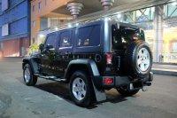 2011 Jeep Wrangler unlimited SPORT 3.8 AT TDP 265JT (449592DE-2E51-4A80-A434-3E53ED08E02C.jpeg)
