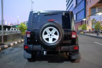 2011 Jeep Wrangler unlimited SPORT 3.8 AT TDP 265JT (656CE816-C321-4C0A-8959-54E9C670C0C2.jpeg)