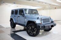 2012 Jeep Wrangler Arctic Sahara 3.6 Limited Editon 4X4 Gress AT TDP 2 (DTNB4177.JPG)