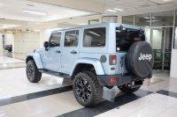2012 Jeep Wrangler Arctic Sahara 3.6 Limited Editon 4X4 Gress AT TDP 2 (LGOL3386.JPG)