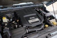 2012 Jeep Wrangler Arctic Sahara 3.6 Limited Editon 4X4 Gress AT TDP 2 (WOHQ4741.JPG)