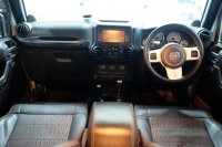 2012 Jeep Wrangler Arctic Sahara 3.6 Limited Editon 4X4 Gress AT TDP 2 (VPKZ0767.JPG)