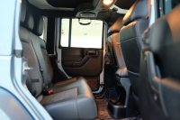 2012 Jeep Wrangler Arctic Sahara 3.6 Limited Editon 4X4 Gress AT TDP 2 (JBHU8571.JPG)