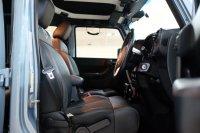 2012 Jeep Wrangler Arctic Sahara 3.6 Limited Editon 4X4 Gress AT TDP 2 (UCQC8297.JPG)