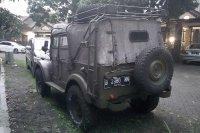 Dijual khusus penggemar/ kolektor Russian Jeep GAZ (P_20170521_174624.jpg)