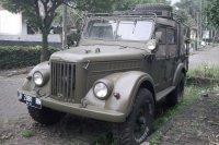 Dijual khusus penggemar/ kolektor Russian Jeep GAZ (P_20170521_174506.jpg)