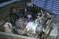Dijual khusus penggemar/ kolektor Russian Jeep GAZ (P_20170521_174725.jpg)