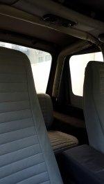 CJ 7: Dijual Jeep CJ7'83, Hitam mulus,  Canvas Bestop (20170430_103026_1496627078994_resized.jpg)