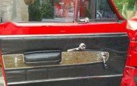 """CJ 7: Jeep Gladiator J10 4x4"""" tahun 1980 (a0c25269a-92ba.jpg)"""