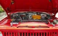 """CJ 7: Jeep Gladiator J10 4x4"""" tahun 1980 (bc9dc3cc4-7d6c.jpg)"""